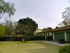 Rancho Los Cerritos 14