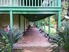 Rancho Los Cerritos 13