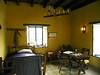 Rancho Los Cerritos 16
