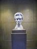 "Lincoln bust by George Grey Barnard - <a href=""http://www.philamuseum.org/pma_archives/ead.php?c=GGB&p=hn"">http://www.philamuseum.org/pma_archives/ead.php?c=GGB&p=hn</a>"