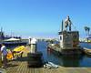 Ancient Tugboat 1