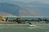 Cape Mendocino CA (5)