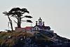 Battery Point Light, CA (2)