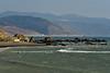 Cape Mendocino CA (7)