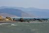 Cape Mendocino CA (6)