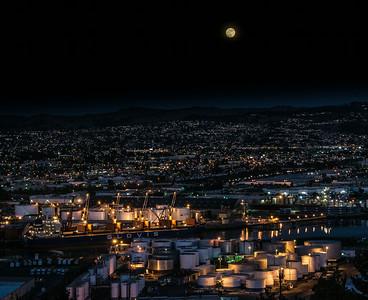 industrial-full-moon