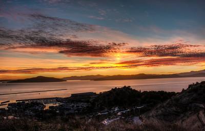 richmond-sunset-2