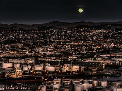 shipyard-full-moon-2