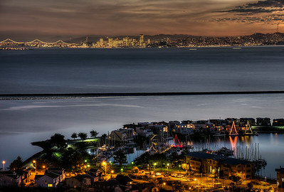 san-francisco-bay-night
