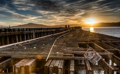 ferry-terminal-dock-1