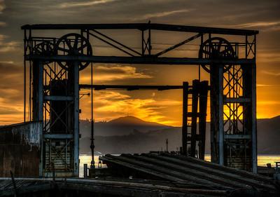 richmond-ferry-dock-1