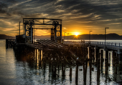 richmond-ferry-terminal-sunset-2-1