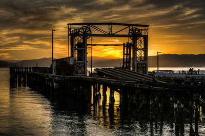 richmond-ferry-landing-sunset-1