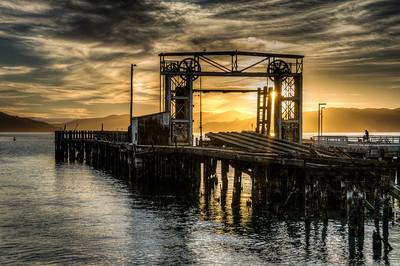 richmond-ferry-terminal-1