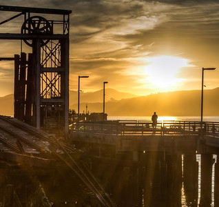 richmond-ferry-terminal-sunset-1