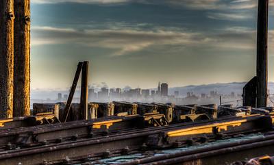 dock-san-francisco-skyline-1