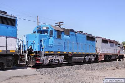 SJVR1825