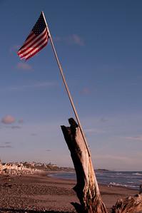 Poche Beach