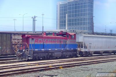 RMPX2687