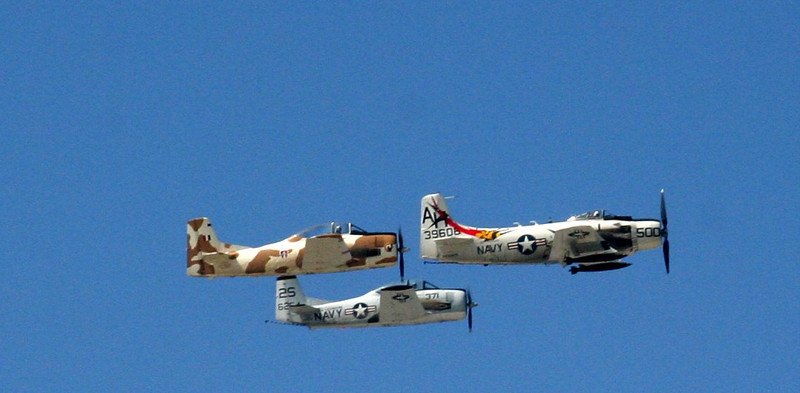 Speed Festival at North Island Naval Air Station, San Diego, California