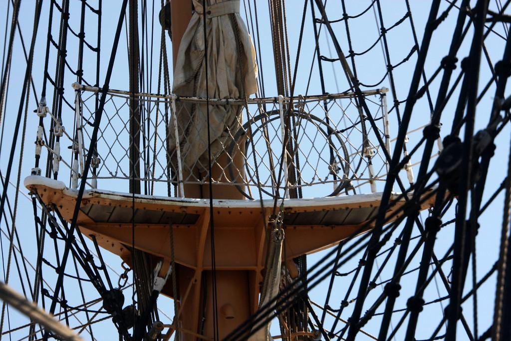 Tall Ships , San Diego, California