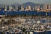 San Diego :
