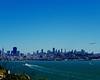 San Francisco Cityscape 5