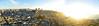 San Francisco Cityscape 9