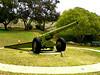 Fort MacArthur  16