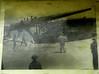 Fort MacArthur 10