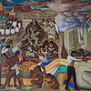 Pan American Unity, 1940, by Diego Rivera
