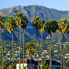 Riviera in Santa Barbara