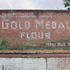 Eventually Washburn Crosby's Gold Medal Flour Why Not Now