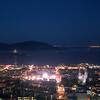 San Francisco at night 2