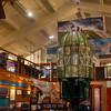 California, Santa Barbara, Maritime Museum