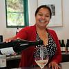 California, Santa Barbara, Margerum Wine Company