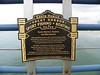 Interesting Pier history