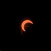 Eclipse - the beginning