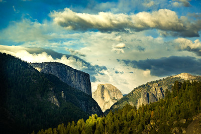 JD_YosemiteValley_140519_0001