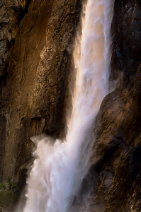 JD_LowerYosemiteFalls_140519_0085