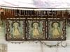 East Jesus, Slab City, Niland CA (20)