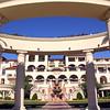 St. Regis Monarch Beach Resort, Dana Point, California, Classic Architecture