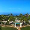 St.Regis Resort, Dana Point,  Panorama