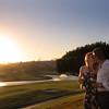 St.Regis Resort, Dana Point,  Farm to Table Festival, Sunset Kiss