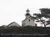 Old Point Loma Lighthouse, San Diego CA (2)
