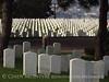 Veterans cemetery, Cabrillo NM, San Diego CA (4)