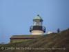 Old Point Loma Lighthouse, San Diego CA (1)