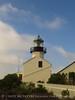 Old Point Loma Lighthouse, San Diego CA (4)