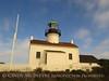 Old Point Loma Lighthouse, San Diego CA (6)