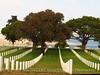 Veterans cemetery, Cabrillo NM, San Diego CA (1)
